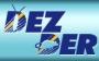 DezDer