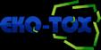 Eko-Tox