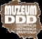 Muzeum Dezynfekcja Dezynsekcja Deratyzacja