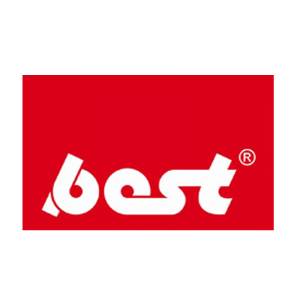 Logo_Best_Pest