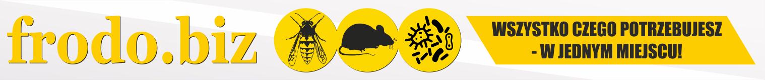 Sklep Hurtownia DDD Dezynsekcja, Dezynsekcja, Deratyzacja, Deratyzacja , Dezynfekcja, Ozonowanie , zwalczanie pluskwy, zwalczanie szczurów, zwalczanie prusaków, Poznań